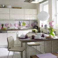 Как сделать кухню которая удовлетворит все ваши запросы?