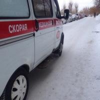 В ДТП под Омском погиб водитель и пострадали еще пять человек