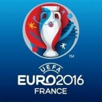 Чемпионат Европы - самое ожидаемое событие для любителей футбола в 2016 году