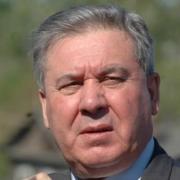 Полежаева признали самым критикуемым губернатором России