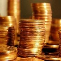 УФНС: омские производители пищевых продуктов увеличили налоговые поступления