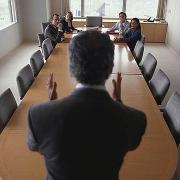 Сто лучших молодых управленцев названы по итогам конкурса «Управленец года – 2011»
