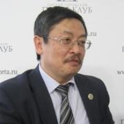Логистический потенциал Омска обсудят бизнесмены и ученые