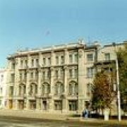 Сайт омской мэрии в пятерке лучших