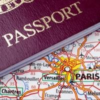 Визовый центр Франции — все о получении французского шенгена в Москве