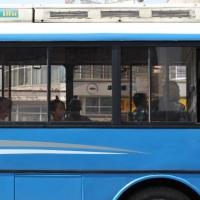 В Омске на маршруты готовятся выйти еще 12 новых автобусов
