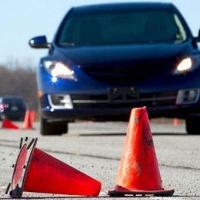 Защитное вождение - полезная «привычка»