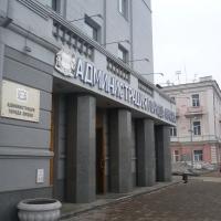 Караулов стал замдиректора депимущества Омска