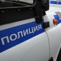 В Парке Победы Омска нашли обгоревший труп