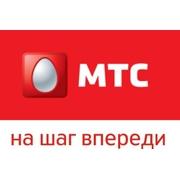 МТС расширяет сеть салонов обслуживания в Омской области