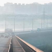 Обследование Горбатого моста в Омске обойдет дороже Фрунзенского