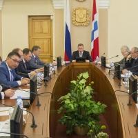 Предпринимателям Омской области выделили 15 млн рублей на поддержку бизнес-проектов