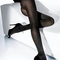 Женские чулки: необходимость или дань моде