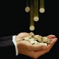 Субсидии стали для омских предпринимателей доступнее