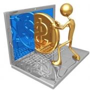 Монетизация сайта – что это?
