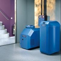 Котлы отопления для современных система отопления частных домов