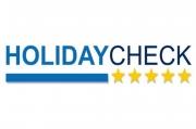 HolidayCheck -масса возможностей на одном сайте!