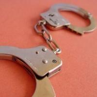 Дело одного из опаснейших бандитов страны вновь пересмотрели в Омске