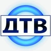 Омские антимонопольщики присмотрелись к передачам федерального телеканала