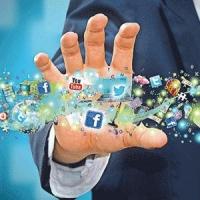 Что ищут в интернете?