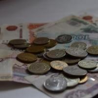 Доходы бюджета Омской области выросли на 3 миллиарда 753 миллиона рублей