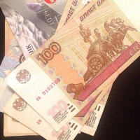 В Омской области пенсионерка заплатила иногородним мошенникам 60 тысяч рублей