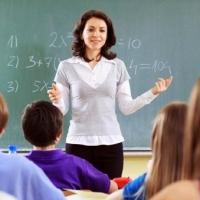 В Омске долг перед учителями составляет 2 млн рублей