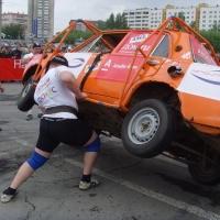 Омич из «Сибири» обошел «Крым» и «Украину»