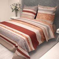 Качественное белье это комфорт и уют спальни