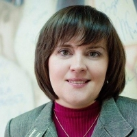 Татьяна Тренина возглавила ГУИП Омской области