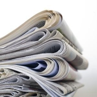 Омская газета приписала себе лишних 140 тысяч экземпляров