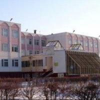 Фролов увеличил финансирование сферы образования Омска до 8,7 млрд рублей
