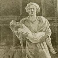 Кто такой и чем отличился Николай Буханцов?