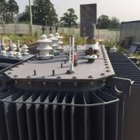 Трансформаторы 630 кВт