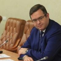 Полежаев считает Бесштанько «самостоятельным управленцем»
