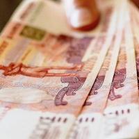 Взять денег в долг