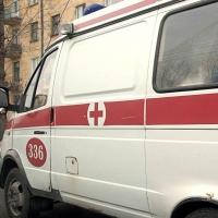 На трассе Тюмень-Омск в ДТП погибли два человека