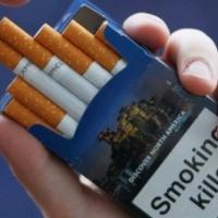 Табачные компании нашли способ обойти ограничения на продажу сигарет