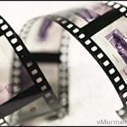 Кинообозрение