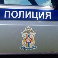 В Омске неоднократно судимый мужчина украл с чужой дачи телевизор и сдал его в ломбард