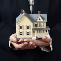 Управление недвижимостью и арендными отношениями