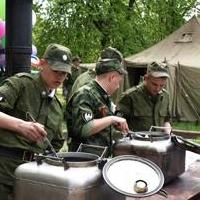 В Советском округе Омска в субботу пройдет пикник «Городские романтики»