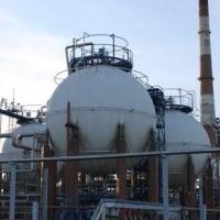 Омский НПЗ завершил сезон отгрузки нефтепродуктов на Север