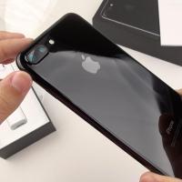 В России рухнули цены на iPhone