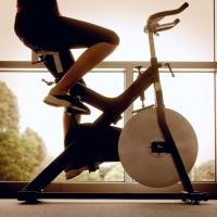 Выбираем велотренажер