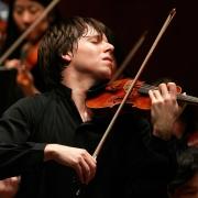 Французские музыканты дали в Омске благотворительный концерт