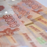 Телефонные мошенники обманули омичку на 26 тысяч рублей