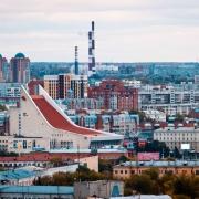 В честь юбилея Омск готовится к капитальному ремонту