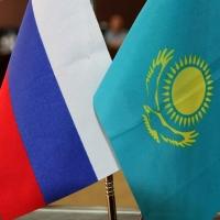 Выставку «ВТТА-Омск-2015» посетит свыше десятка казахстанских компаний