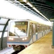Была рассмотрена обновленная концепция строительства омского метрополитена
